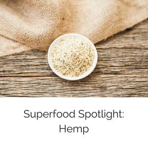 superfoodspotlighthempblog.png