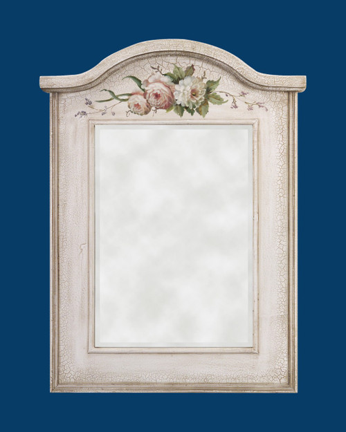 Special offers and discounted readymade picture frames - Frame Masters