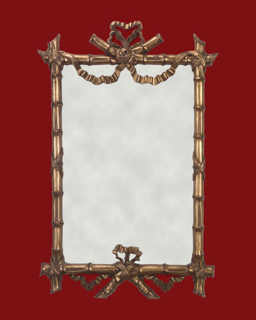Discounted Frames With Moulding Between 1 And 2 Inches