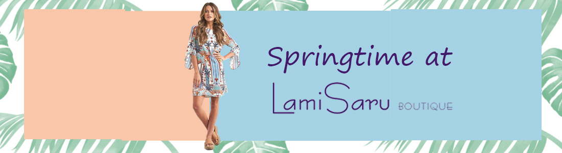 spring-essentials-long-banner-for-page.jpg