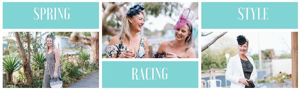 spring-racing-style-newsletter-banner.jpg