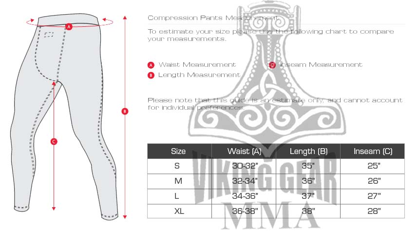 compressionpantssizing-viking-gear.jpg