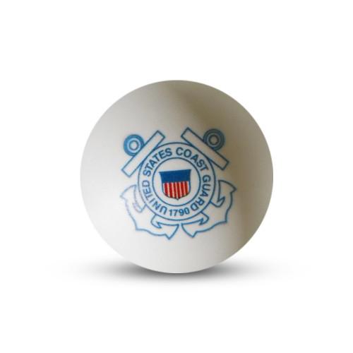 Coast Guard (1-Star)