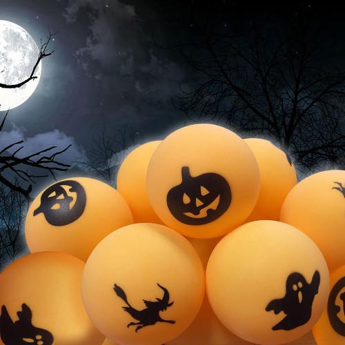 Halloween Graphics (1-Star)