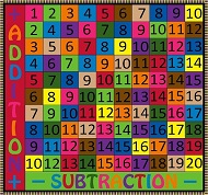 addition-and-subtraction-rug.jpg