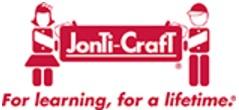 jc-logo-sale.jpg