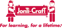 jonti-craft-logo.jpg