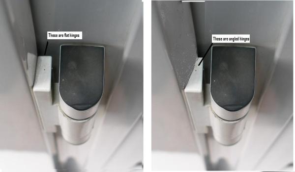 butt-hinge-angled-or-flat.jpg