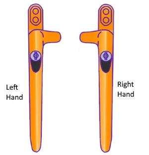 left-or-right-hand.jpg