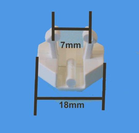 round-drain-cap-details.jpg