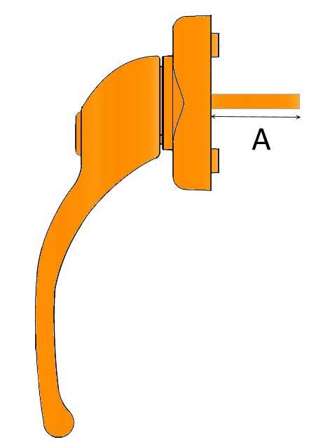 window-spindle-measuring.jpg