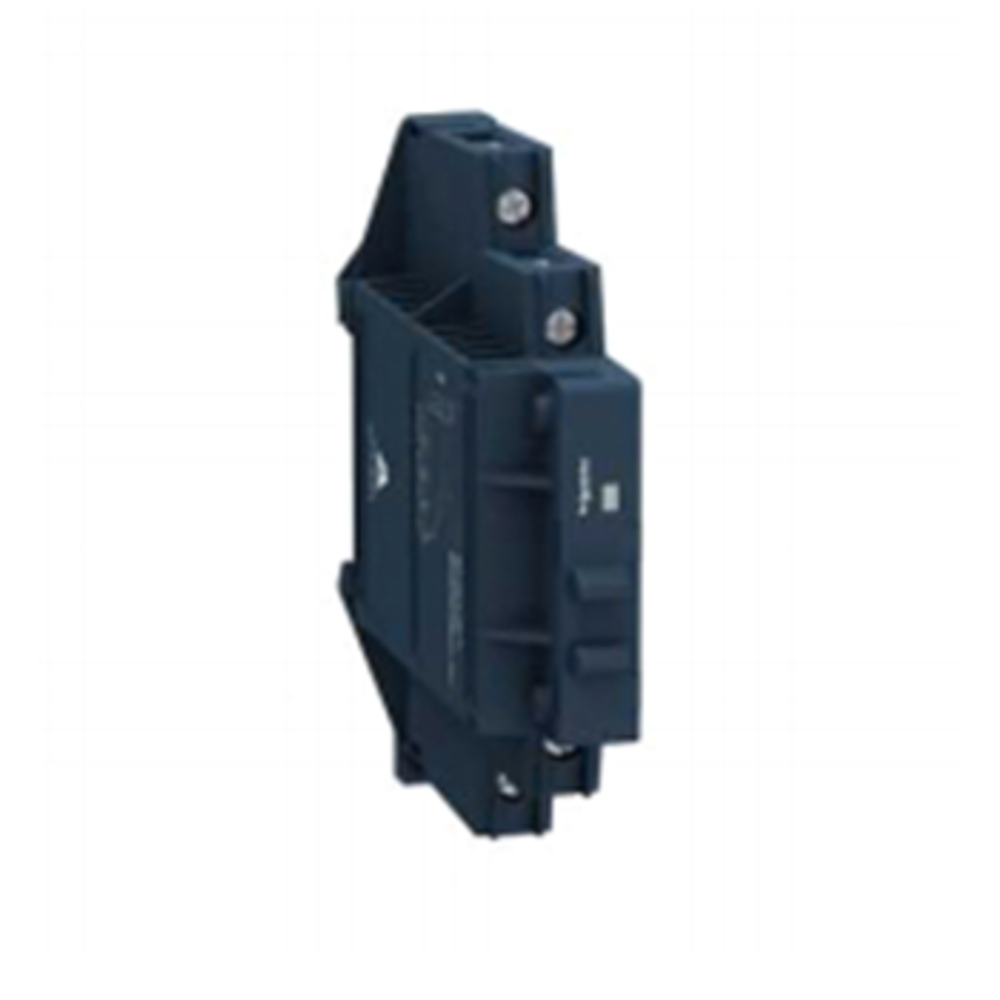SSM1A112BD 12A Solid State Relay 4-32Vdc Input, 24-280Vac Output