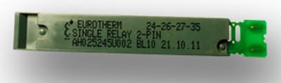 Eurotherm 2400 Series Individual Modules