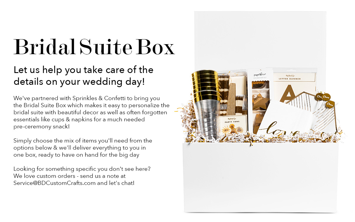 bridal-suite-box-masthead.jpg