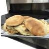 Pita Oven- PitaOven- Pita Bread, Tortilla, Naan Bread9