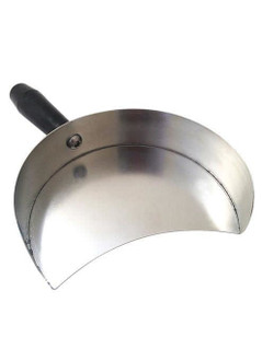 Shawarma Drop Pan- Catch Pan- Doner Pan- Gyro Pan- Shawarma Catcher1