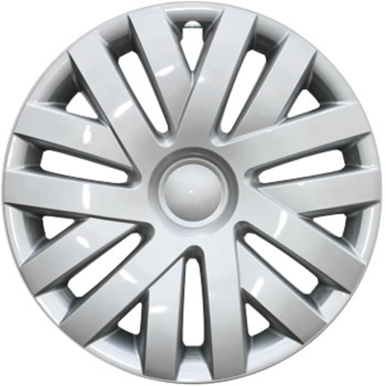 jetta hubcaps    vw volkswagen wheel covers