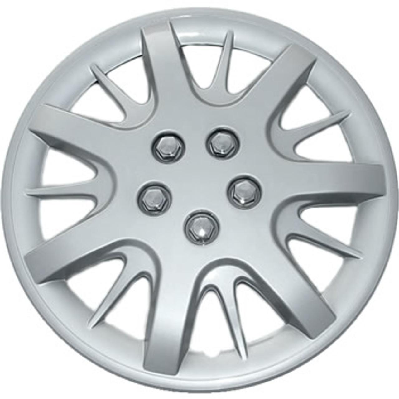2005 Monte Carlo Wheel Covers Chevrolet Replica 16