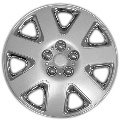 01'-02' Dodge Stratus Hubcaps-15 inch