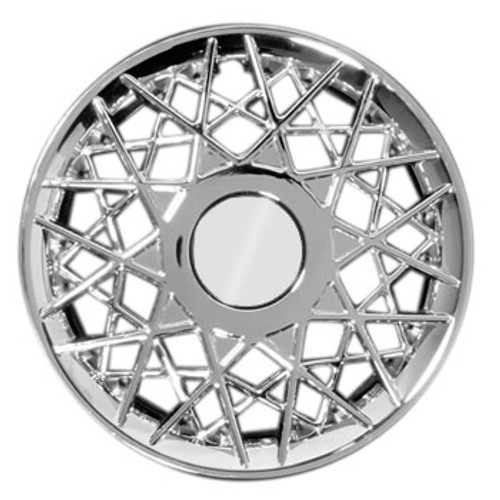 1998-2002 Mercury Grand Marquis Hubcaps-16 inch