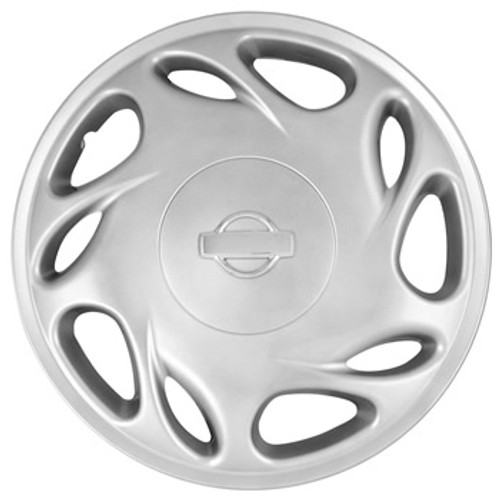 95'-99'  Nissan Altima Hubcaps-15 inch