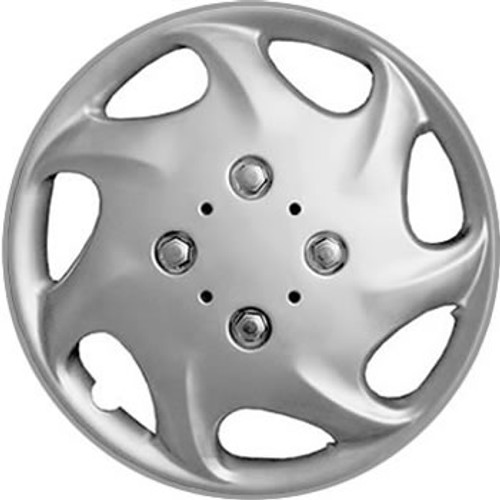 98'-99'  Nissan Altima Wheel Covers-15 inch