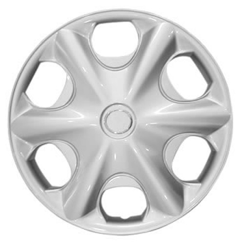 00'-01' Toyota Camry Hubcaps-15 inch