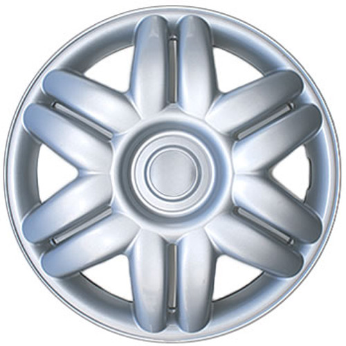 2000-2001 Toyota Camry Hubcaps-15 inch