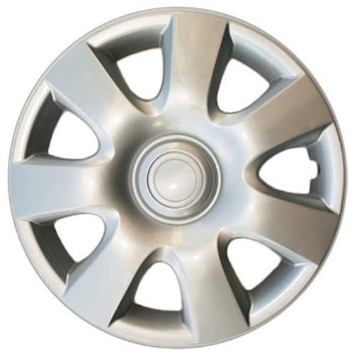 02'-04' Toyota Camry Hubcaps-15 inch