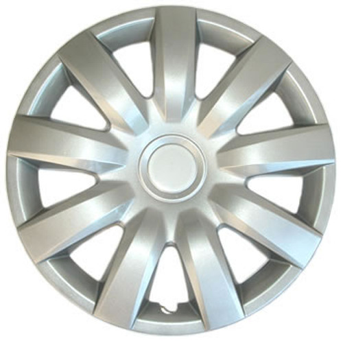 04'-06' Toyota Camry Hubcaps-15 inch