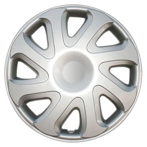 00'-02' Toyota Corolla Hubcaps-14 inch
