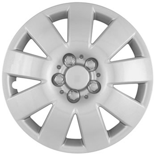 03'-04' Toyota Corolla Hubcaps-15 inch