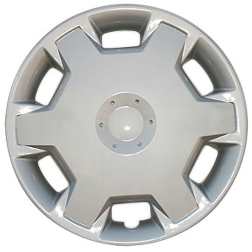 09'-10' Nissan Cube Hubcaps-53072-447-15s 15 inch