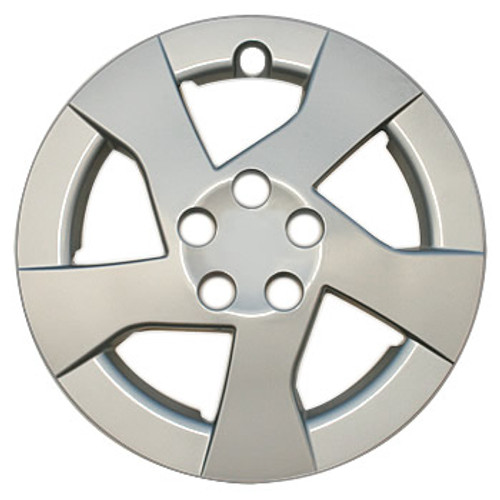 10'-11' Toyota Prius Hubcap 15 inch Wheel Covers