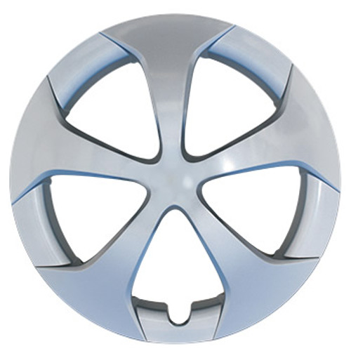 2012 - 2015 Prius Hub Cap 15 inch Replica Wheel Cover