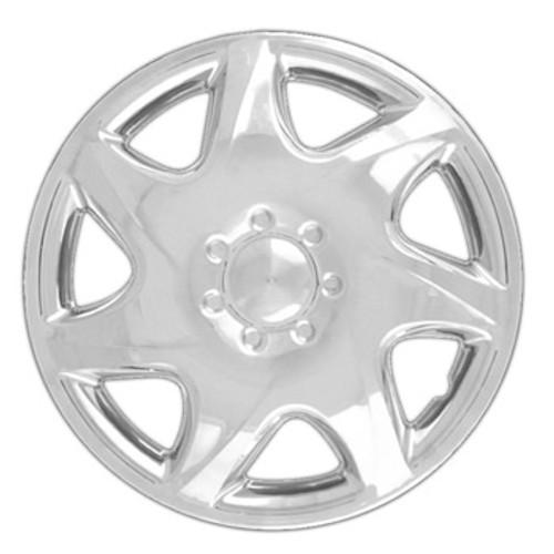 99' 00' Mazda Protege Hubcaps-14 inch Wheel Cover