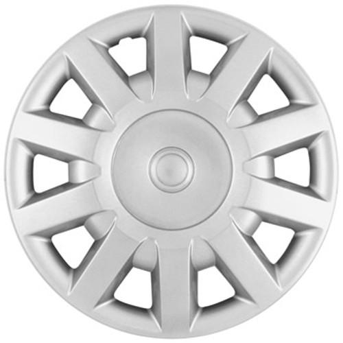 03'-05' Chrysler Sebring Hubcaps-15 inch