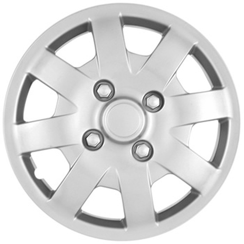 Nissan Hubcaps Replacement Wheel Covers At Hubcap Mike – Quotes of