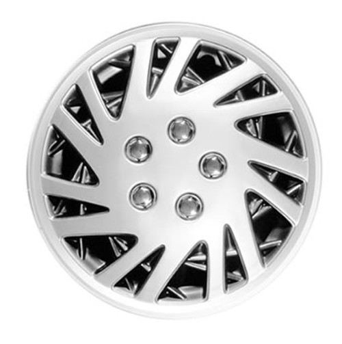 92'-94' Plymouth Sundance Hubcaps-15 inch
