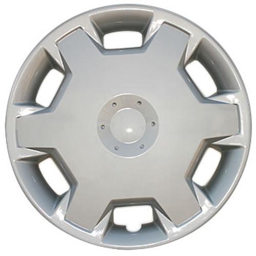 07'-09' Nissan Versa Hubcaps-15 Wheel Cover