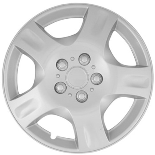 02'-04' Nissan Altima Hubcaps-16 inch