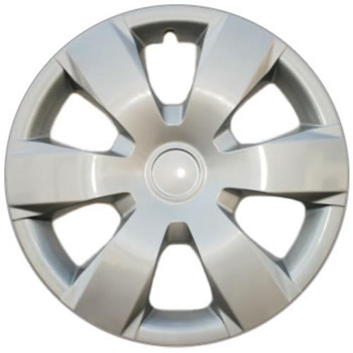 "07'-11' Toyota Camry Hubcap - 16"" Replica Camry Wheel Cover"