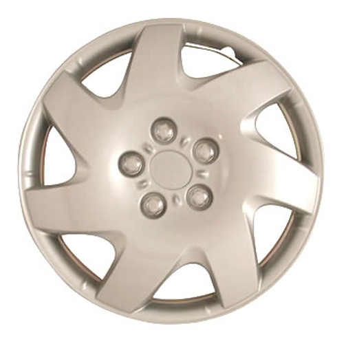 02'-06' Toyota Camry Hubcaps-16 inch