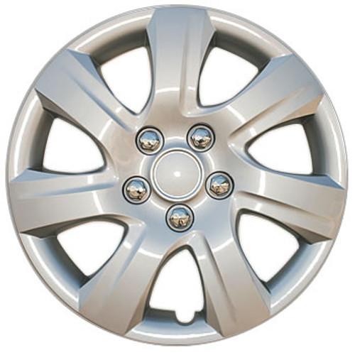 "10' 11' Camry Hubcap - 16"" Replica Camry Wheel Cover"