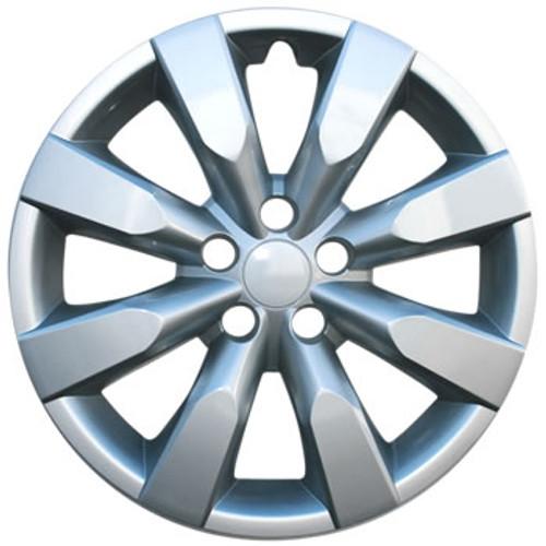 2014 - 2016 Toyota Corolla Hubcap 16 inch Replica Wheel Cover