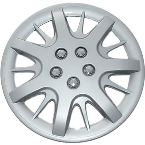 01' Chevrolet Lumina Hubcaps-16 inch