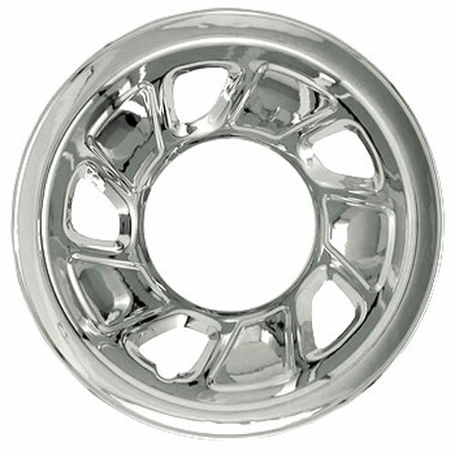 92'-96' Ford F150 Wheelskins-Hubcaps or Wheel Covers