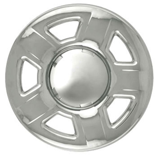 01'-06' Ford Escape Wheelskins-Hubcaps or Wheel Covers