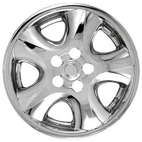 "00'-06' Ford Taurus Wheel Skins-Covers 16"" Alloy Styled Wheel"