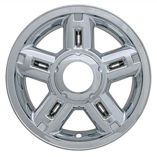 "02'-05' Ford Explorer Wheel Skins 16"" Hubcap Wheel Covers"